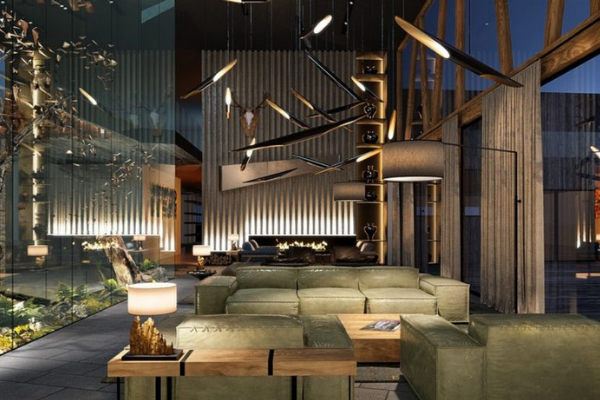 prague 15 Top Interior Design Firms In Prague You Should Know foto capa mfl 600x400