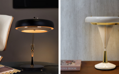 table lamps Discover The Table Lamps That Will Do A Boost In Your Home Office foto capa mfl 7 240x150