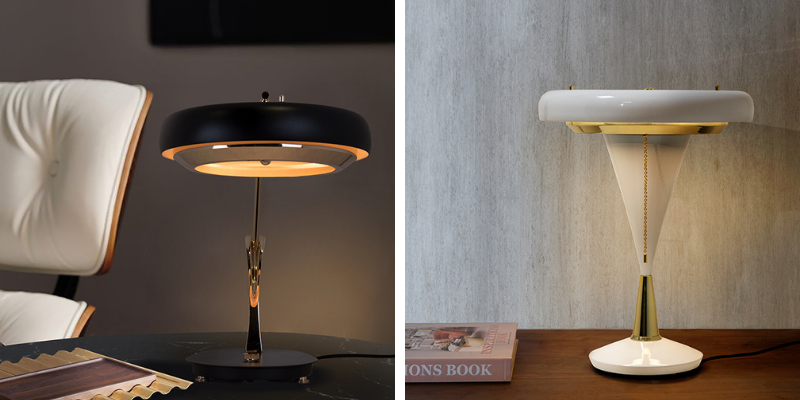 table lamps Discover The Table Lamps That Will Do A Boost In Your Home Office foto capa mfl 7