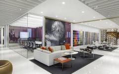 showrooms Best Interior Design Showrooms in Houston foto capa mfl 8 240x150