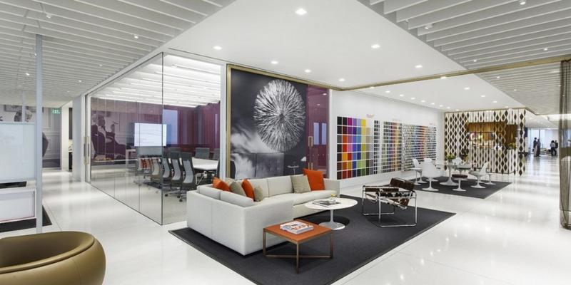 showrooms Best Interior Design Showrooms in Houston foto capa mfl 8