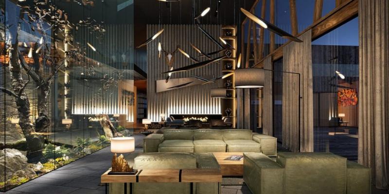 prague 15 Top Interior Design Firms In Prague You Should Know foto capa mfl