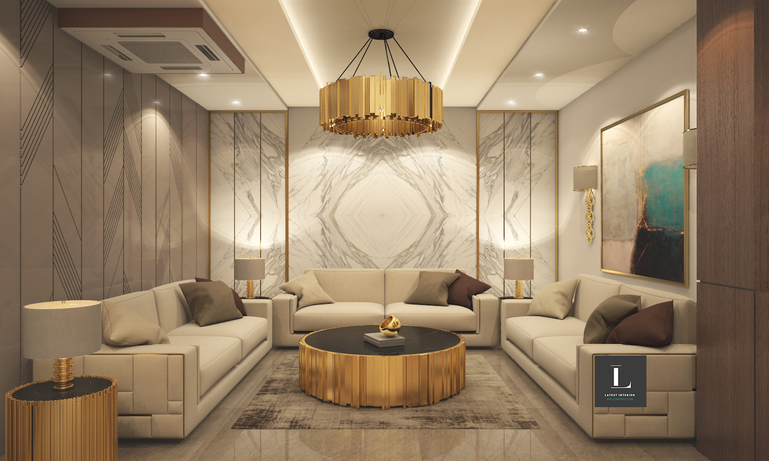 Discover The Best Showroom in Delhi! delhi Discover The Best Showrooms in Delhi! latest