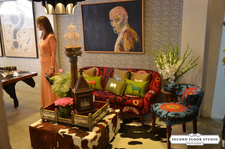 Discover The Best Showroom in Delhi! delhi Discover The Best Showrooms in Delhi! punit