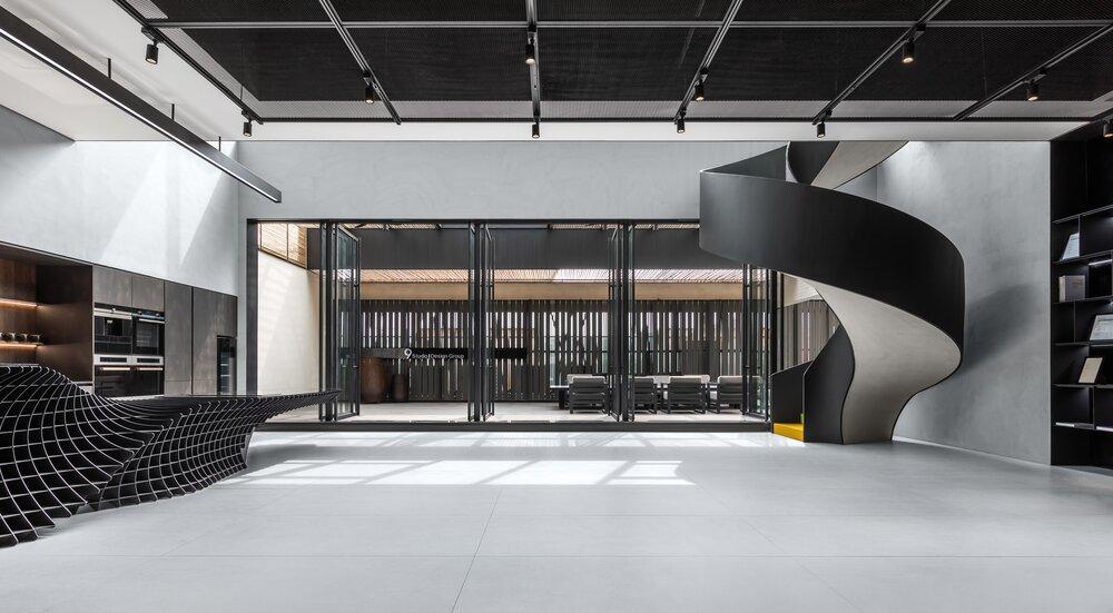 interior designers 10 Top Interior Designers In Taipei You Should Know 1 3