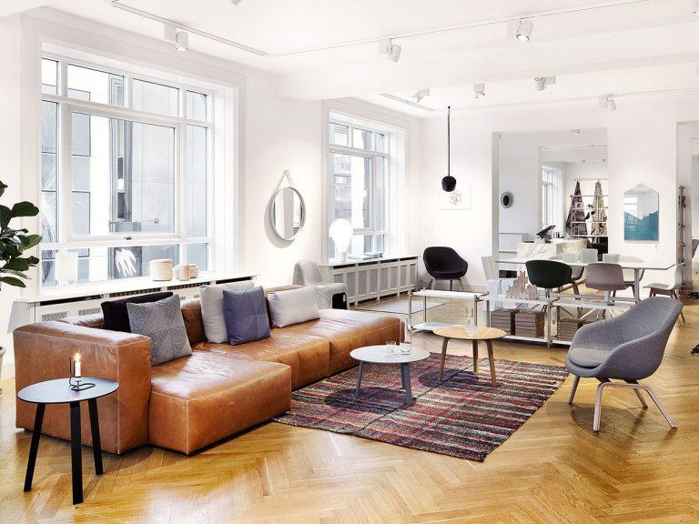 10 Best Interior Designers In Copenhagen You Should Know interior designers 10 Best Interior Designers In Copenhagen You Should Know 10 Best Interior Designers In Copenhagen You Should Know 4