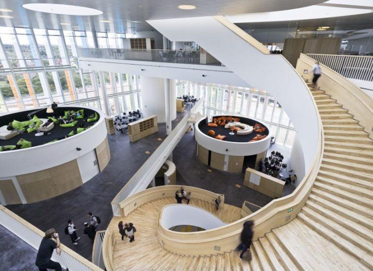 10 Best Interior Designers In Copenhagen You Should Know interior designers 10 Best Interior Designers In Copenhagen You Should Know 10 Best Interior Designers In Copenhagen You Should Know 6