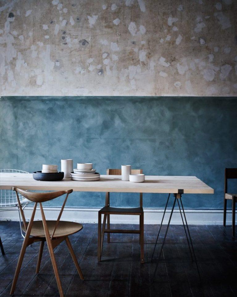 10 Best Interior Designers In Copenhagen You Should Know interior designers 10 Best Interior Designers In Copenhagen You Should Know 10 Best Interior Designers In Copenhagen You Should Know 8