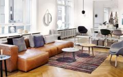 interior designers 10 Best Interior Designers In Copenhagen You Should Know 10 Best Interior Designers In Copenhagen You Should Know capa mfl 240x150