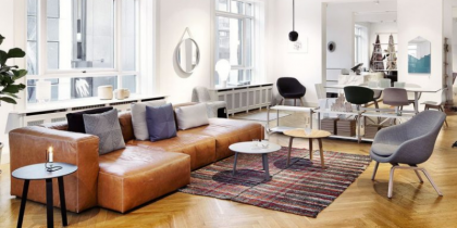 interior designers 10 Best Interior Designers In Copenhagen You Should Know 10 Best Interior Designers In Copenhagen You Should Know capa mfl 420x210  Home 10 Best Interior Designers In Copenhagen You Should Know capa mfl 420x210