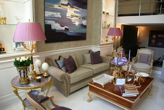10 Best Interior Designers in Cannes You Should Know interior designers 10 Best Interior Designers in Cannes You Should Know 10 Best Interior Designers in Cannes You Should Know 2