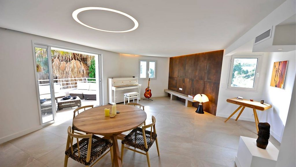10 Best Interior Designers in Cannes You Should Know interior designers 10 Best Interior Designers in Cannes You Should Know 10 Best Interior Designers in Cannes You Should Know 4