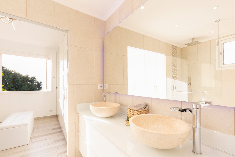 10 Best Interior Designers in Cannes You Should Know interior designers 10 Best Interior Designers in Cannes You Should Know 10 Best Interior Designers in Cannes You Should Know 8