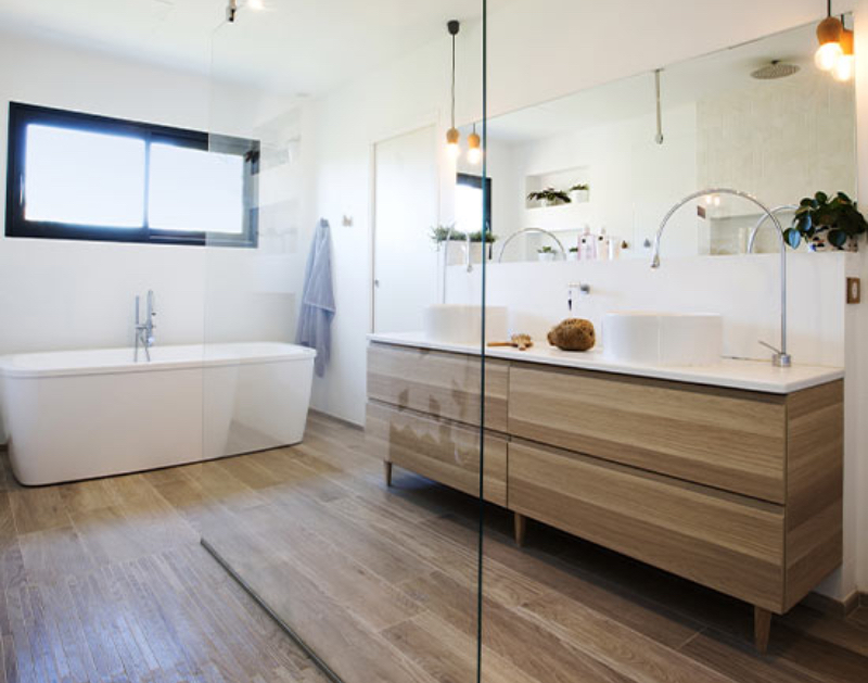 10 Best Interior Designers in Cannes You Should Know interior designers 10 Best Interior Designers in Cannes You Should Know 10 Best Interior Designers in Cannes You Should Know 9