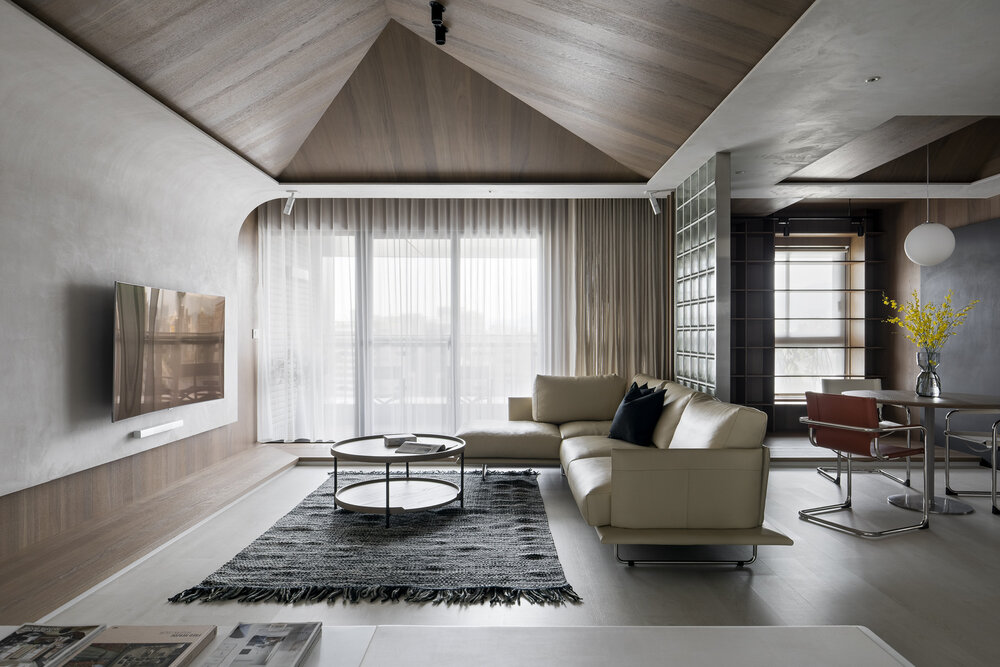 10 Top Interior Designers In Taipei You Should Know interior designers 10 Top Interior Designers In Taipei You Should Know 10 Top Interior Designers In Taipei You Should Know 1