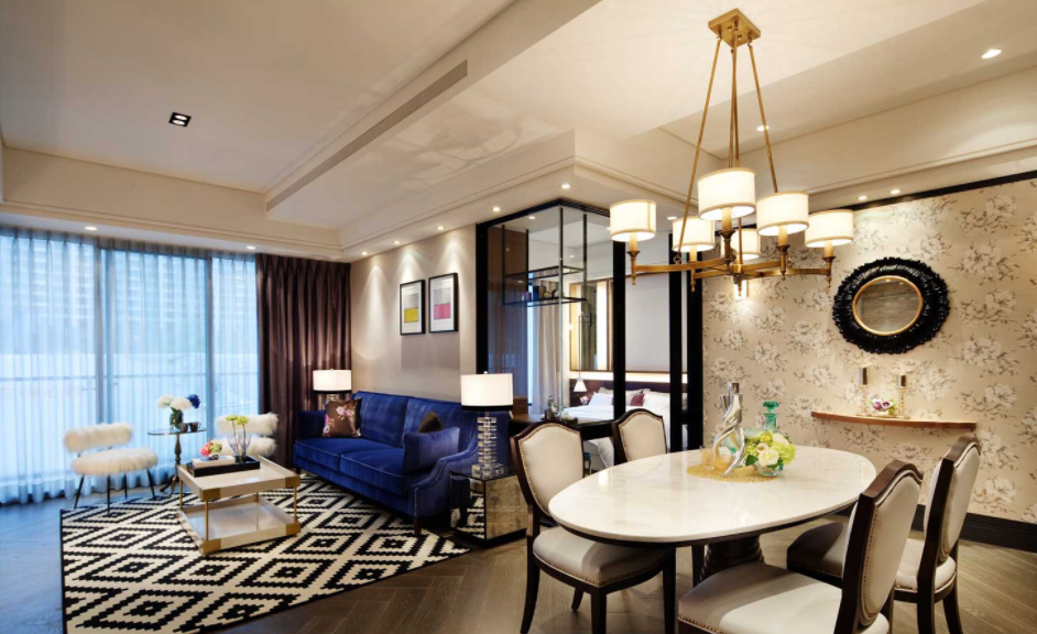 10 Top Interior Designers In Taipei You Should Know interior designers 10 Top Interior Designers In Taipei You Should Know 10 Top Interior Designers In Taipei You Should Know 10