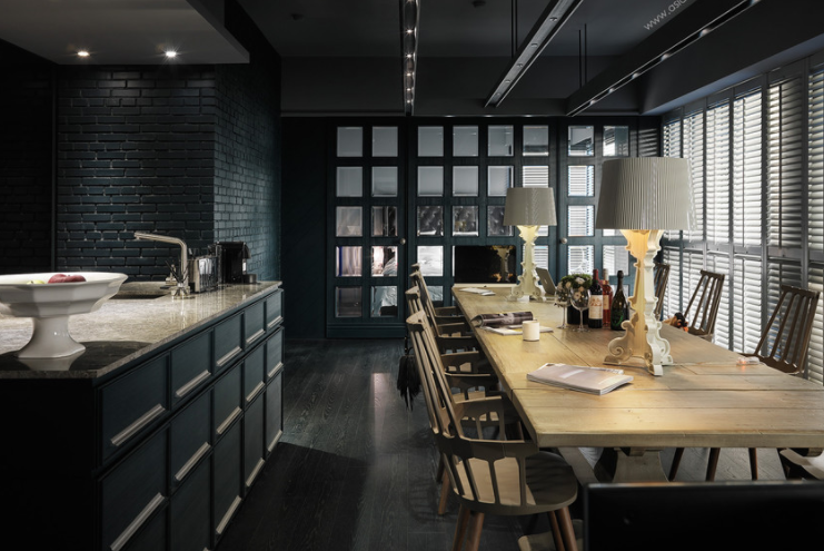 10 Top Interior Designers In Taipei You Should Know interior designers 10 Top Interior Designers In Taipei You Should Know 10 Top Interior Designers In Taipei You Should Know 2