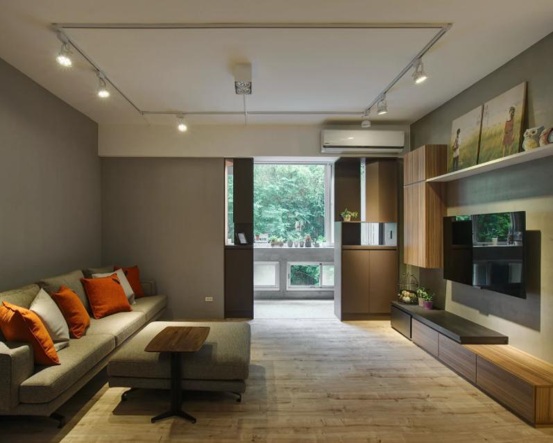 interior designers 10 Top Interior Designers In Taipei You Should Know 10 Top Interior Designers In Taipei You Should Know 5