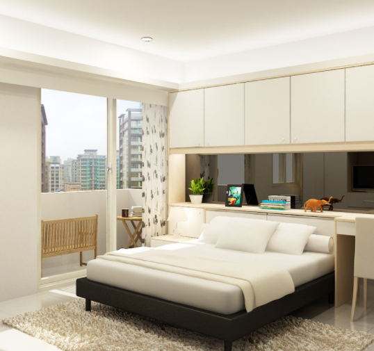 10 Top Interior Designers In Taipei You Should Know interior designers 10 Top Interior Designers In Taipei You Should Know 10 Top Interior Designers In Taipei You Should Know 7