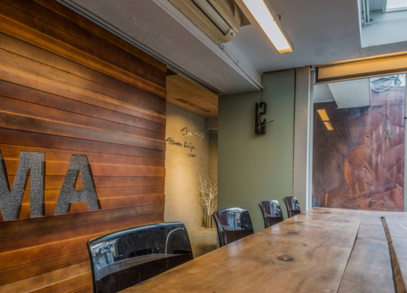 10 Top Interior Designers In Taipei You Should Know interior designers 10 Top Interior Designers In Taipei You Should Know 10 Top Interior Designers In Taipei You Should Know 8