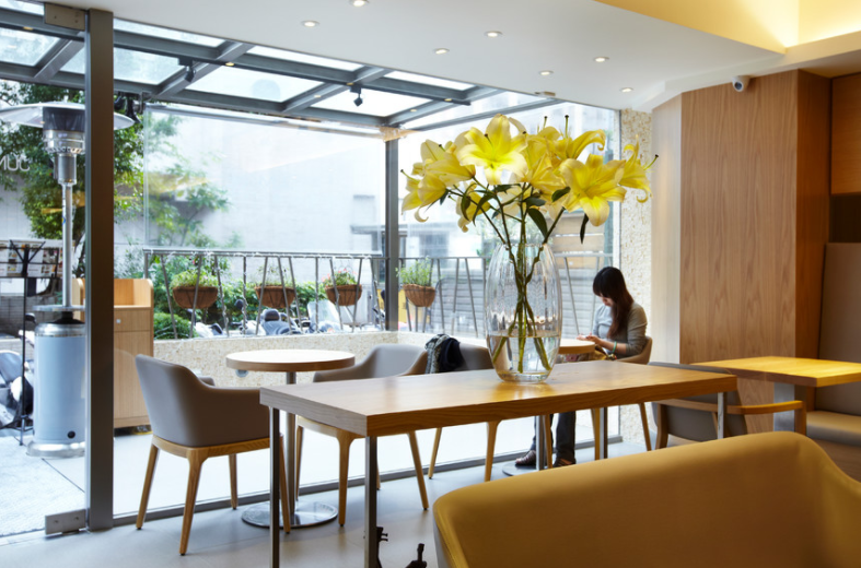 10 Top Interior Designers In Taipei You Should Know interior designers 10 Top Interior Designers In Taipei You Should Know 10 Top Interior Designers In Taipei You Should Know 9