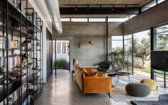 interior designers 10 Top Interior Designers In Tel Aviv-Yafo You Should Know 10 Top Interior Designers In Tel Aviv Yafo You Should Know foto capa 240x150
