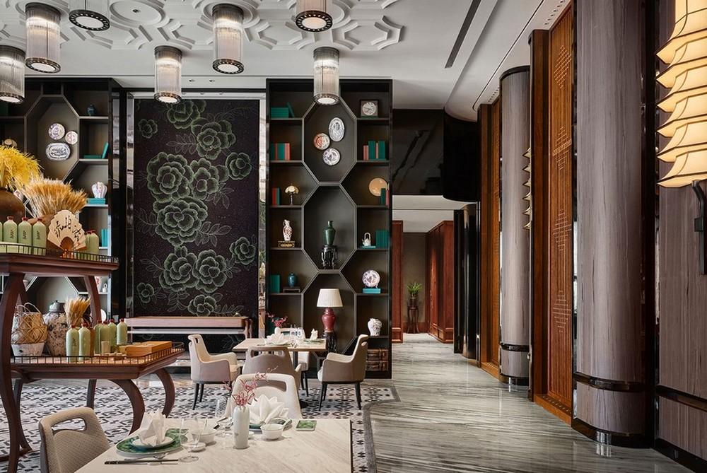 interior designers 10 Top Interior Designers In Taipei You Should Know 2 2