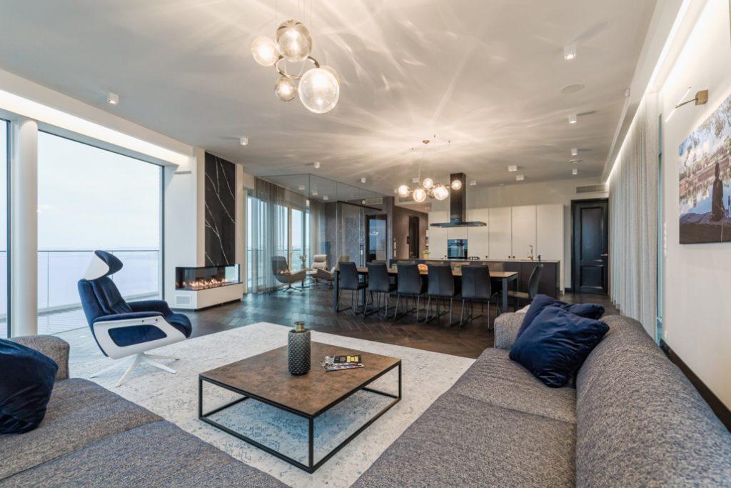 Best Interior Design Firms In Tallinn You Should Know interior design firms Best Interior Design Firms In Tallinn You Should Know Best Interior Design Firms In Tallinn You Should Know 1