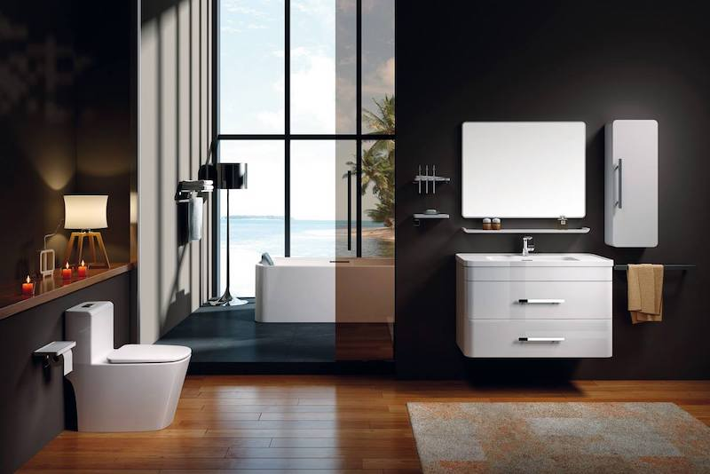 The Most Impressive Showrooms And Design Stores In Casablanca the most impressive showrooms and design stores in casablanca The Most Impressive Showrooms And Design Stores In Casablanca Design Stores and Showrooms to Impress 3