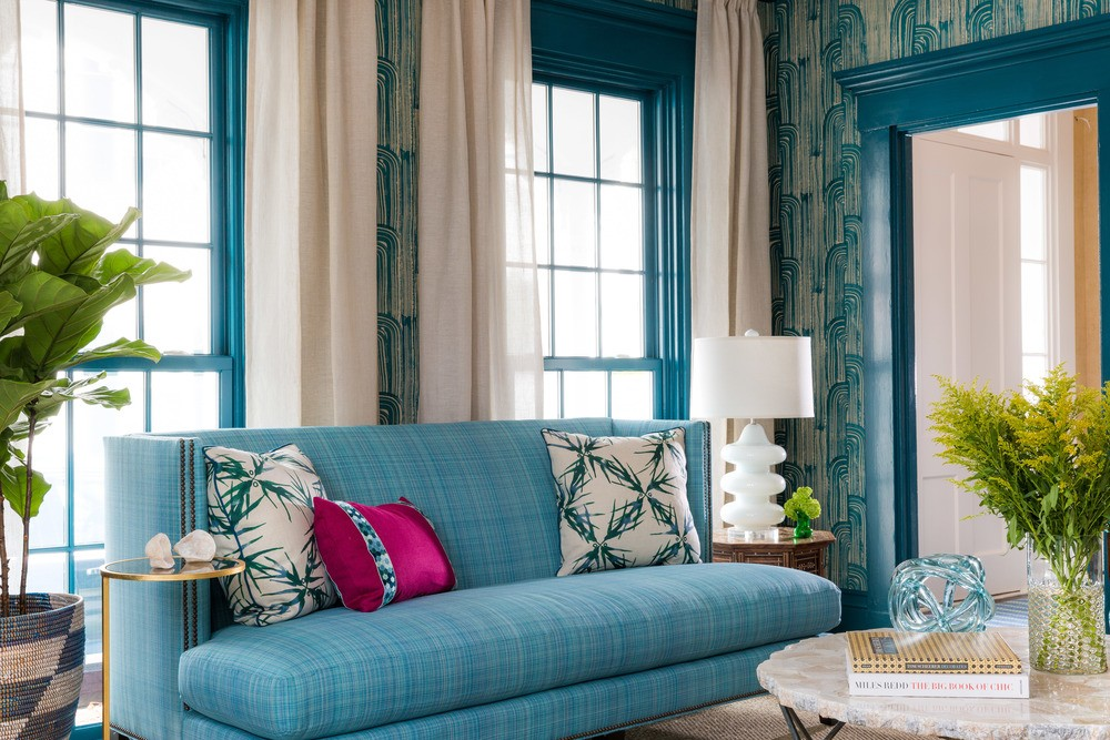 Discover The Best 15 Interior Designers From Boston interior designers Discover The Best 15 Interior Designers From Boston Discover The Best 15 Interior Designers From Boston 1