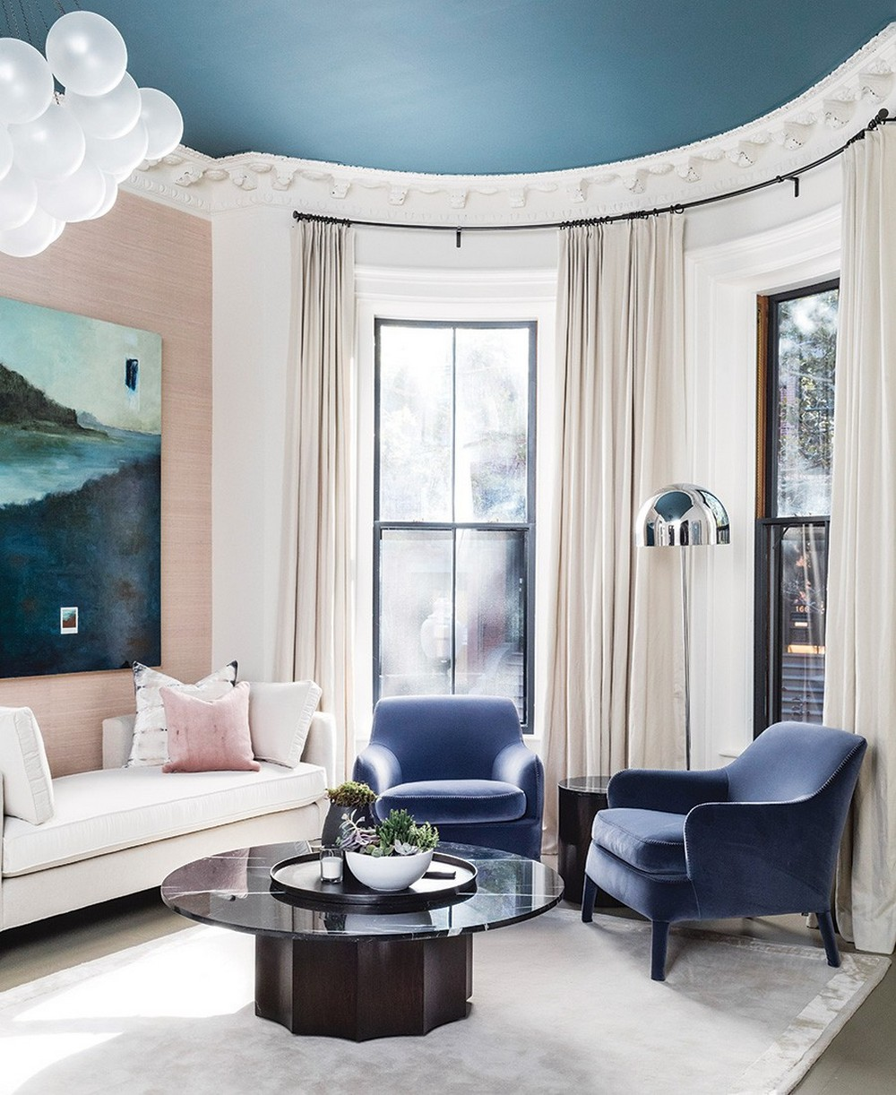 Discover The Best 15 Interior Designers From Boston interior designers Discover The Best 15 Interior Designers From Boston Discover The Best 15 Interior Designers From Boston 10