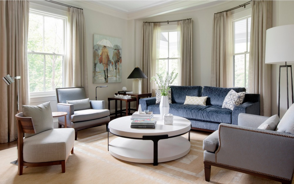 Discover The Best 15 Interior Designers From Boston interior designers Discover The Best 15 Interior Designers From Boston Discover The Best 15 Interior Designers From Boston 11