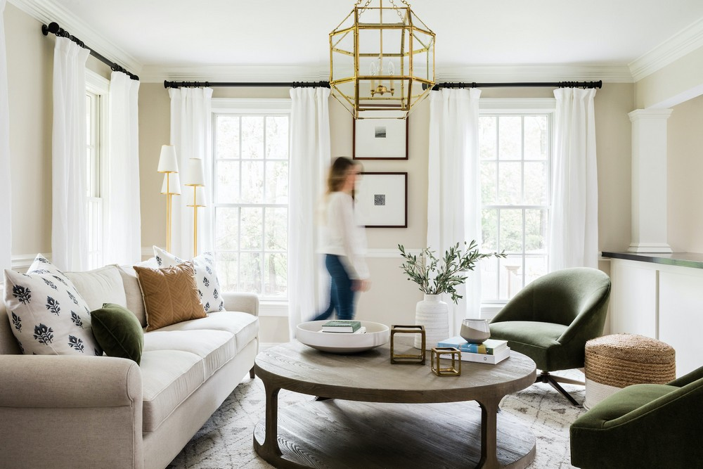 Discover The Best 15 Interior Designers From Boston interior designers Discover The Best 15 Interior Designers From Boston Discover The Best 15 Interior Designers From Boston 12