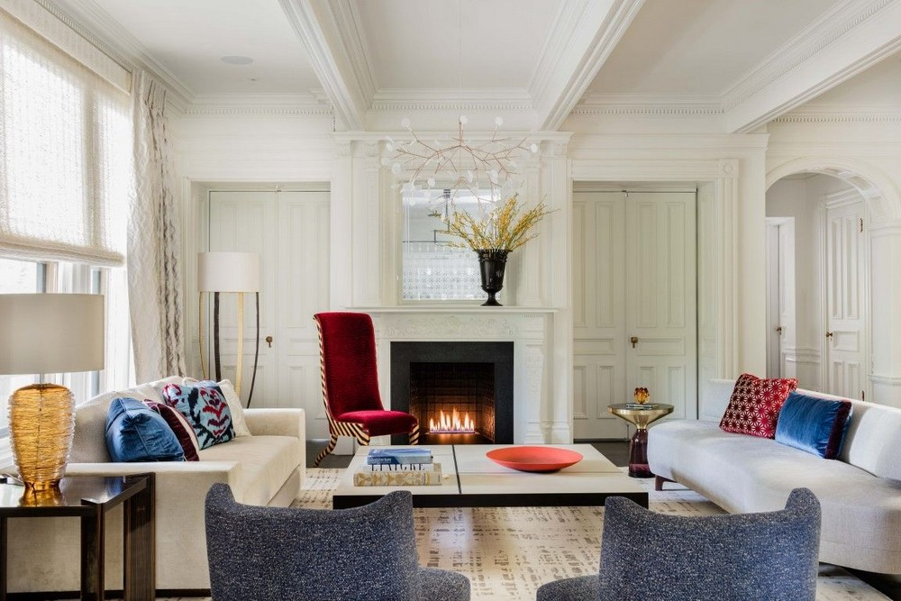 Discover The Best 15 Interior Designers From Boston interior designers Discover The Best 15 Interior Designers From Boston Discover The Best 15 Interior Designers From Boston 13