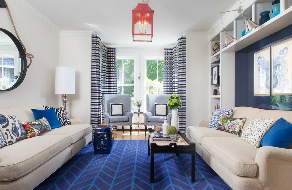 Discover The Best 15 Interior Designers From Boston interior designers Discover The Best 15 Interior Designers From Boston Discover The Best 15 Interior Designers From Boston 14