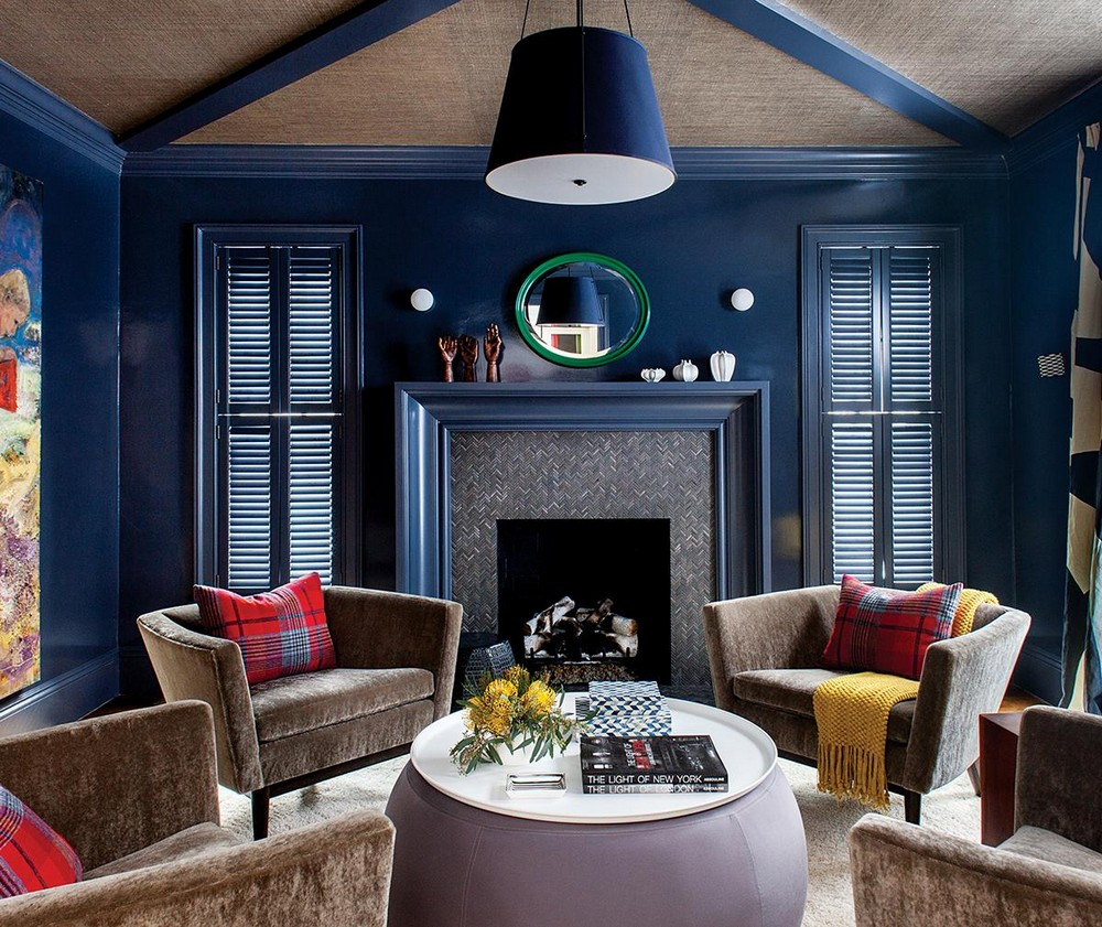 Discover The Best 15 Interior Designers From Boston interior designers Discover The Best 15 Interior Designers From Boston Discover The Best 15 Interior Designers From Boston 15