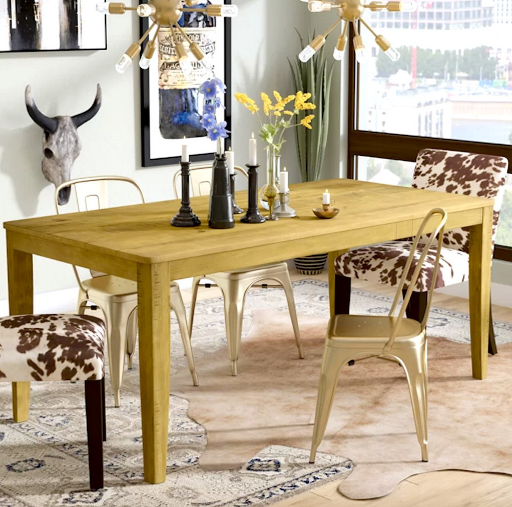 Discover The Best 15 Interior Designers From Boston interior designers Discover The Best 15 Interior Designers From Boston Discover The Best 15 Interior Designers From Boston 2