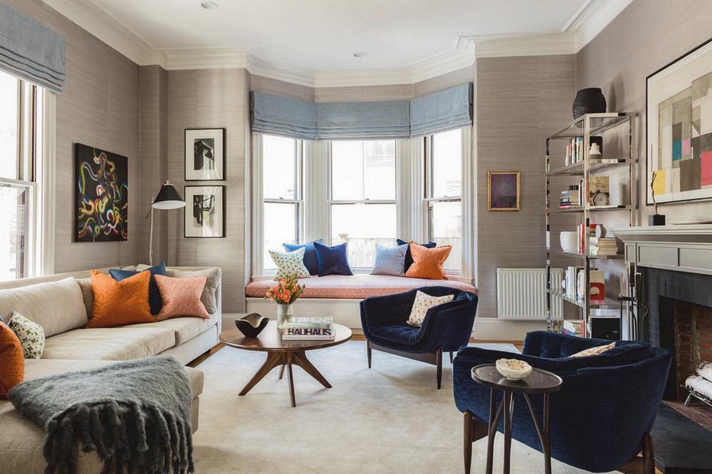 Discover The Best 15 Interior Designers From Boston interior designers Discover The Best 15 Interior Designers From Boston Discover The Best 15 Interior Designers From Boston 5