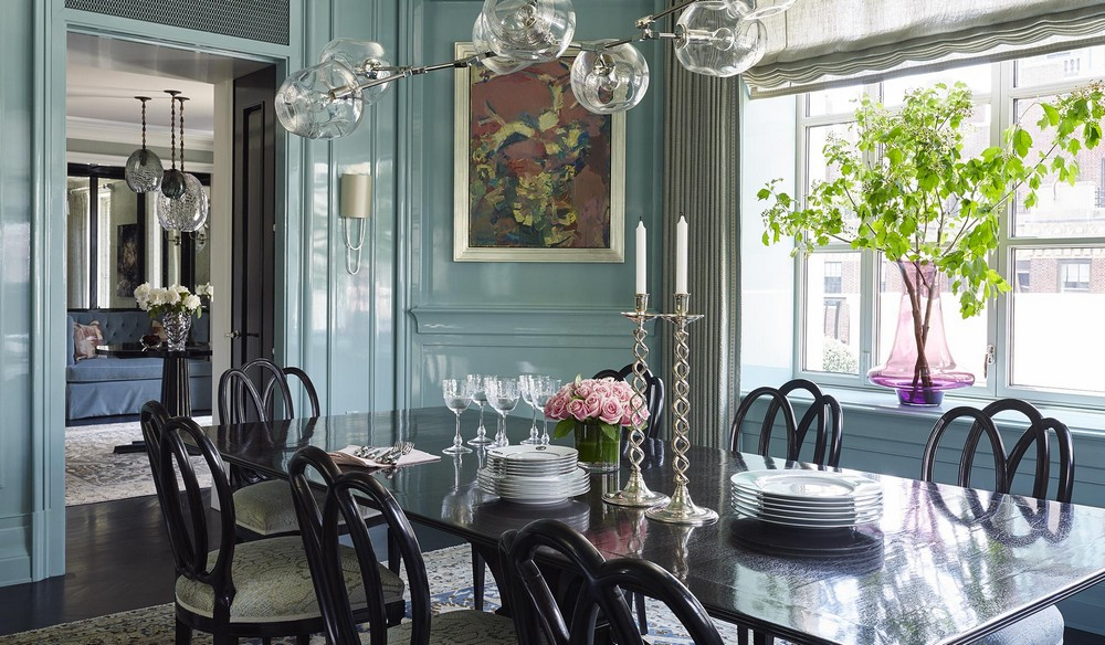 Discover The Best 15 Interior Designers From Boston interior designers Discover The Best 15 Interior Designers From Boston Discover The Best 15 Interior Designers From Boston 7
