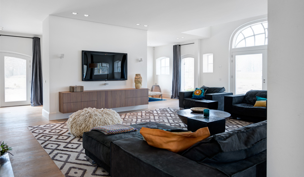 Discover The Best Interior Designers From Amsterdam! interior designers Discover The Best Interior Designers From Amsterdam! Discover The Best Interior Designers From Amsterdam 1