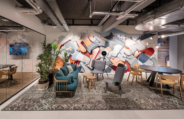 Discover The Best Interior Designers From Amsterdam! interior designers Discover The Best Interior Designers From Amsterdam! Discover The Best Interior Designers From Amsterdam 10