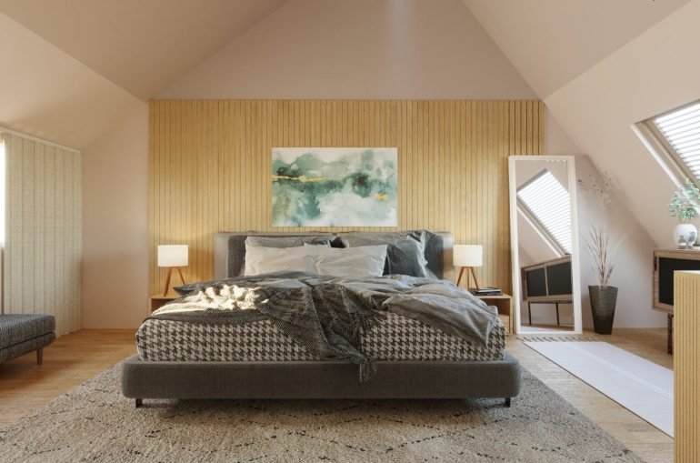 Discover The Best Interior Designers From Amsterdam! interior designers Discover The Best Interior Designers From Amsterdam! Discover The Best Interior Designers From Amsterdam 3