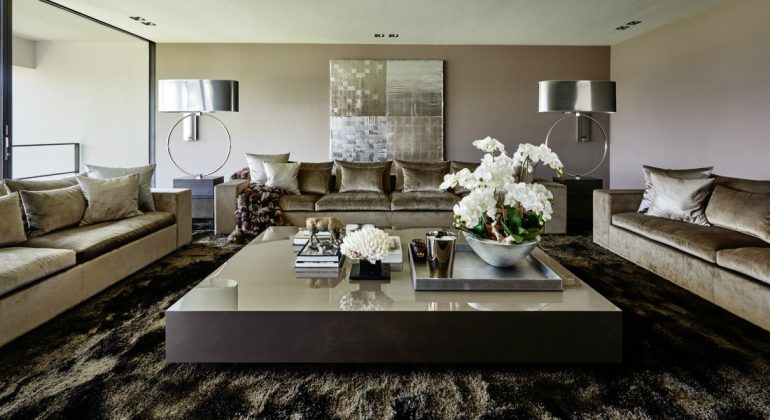 Discover The Best Interior Designers From Amsterdam! interior designers Discover The Best Interior Designers From Amsterdam! Discover The Best Interior Designers From Amsterdam 5