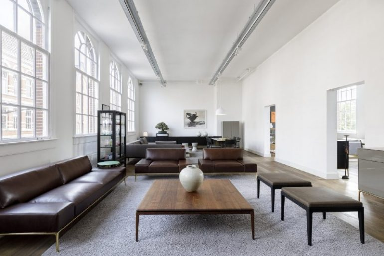 Discover The Best Interior Designers From Amsterdam! interior designers Discover The Best Interior Designers From Amsterdam! Discover The Best Interior Designers From Amsterdam 7