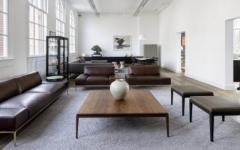 interior designers Discover The Best Interior Designers From Amsterdam! Discover The Best Interior Designers From Amsterdam capa 240x150