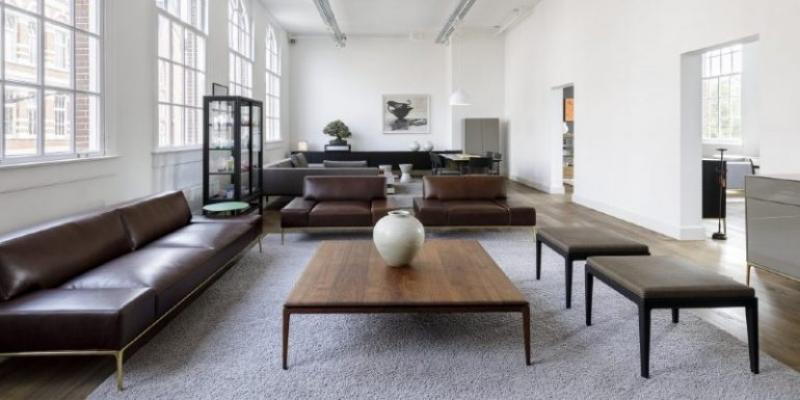 interior designers Discover The Best Interior Designers From Amsterdam! Discover The Best Interior Designers From Amsterdam capa