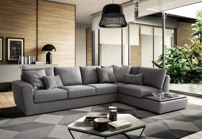 furniture stores Get To Know The Best Furniture Stores in Riga Get To Know The Best Furniture Stores in Riga 1
