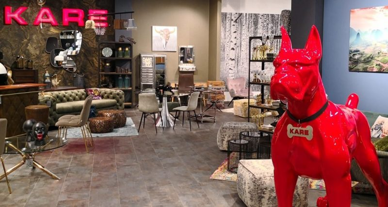 Get To Know The Best Furniture Stores in Riga furniture stores Get To Know The Best Furniture Stores in Riga Get To Know The Best Furniture Stores in Riga 2
