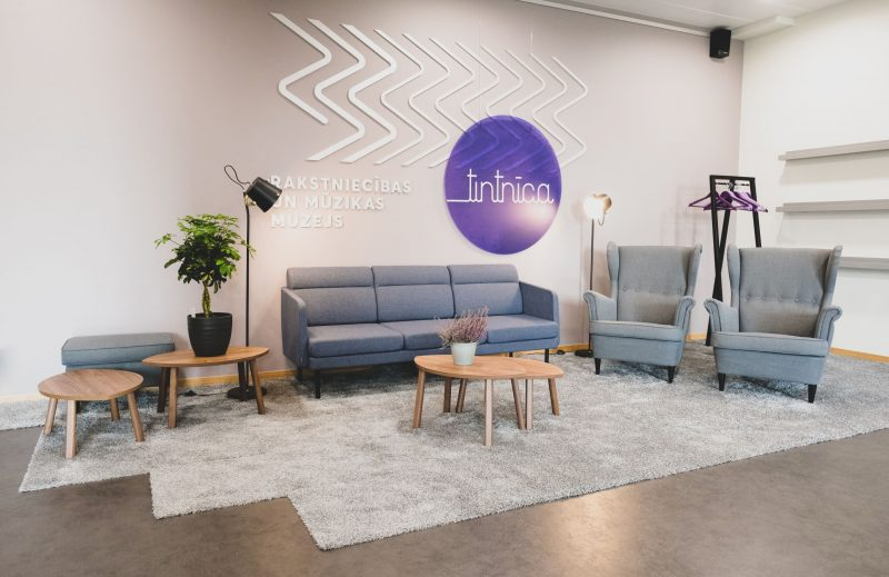 Get To Know The Best Furniture Stores in Riga furniture stores Get To Know The Best Furniture Stores in Riga Get To Know The Best Furniture Stores in Riga 3