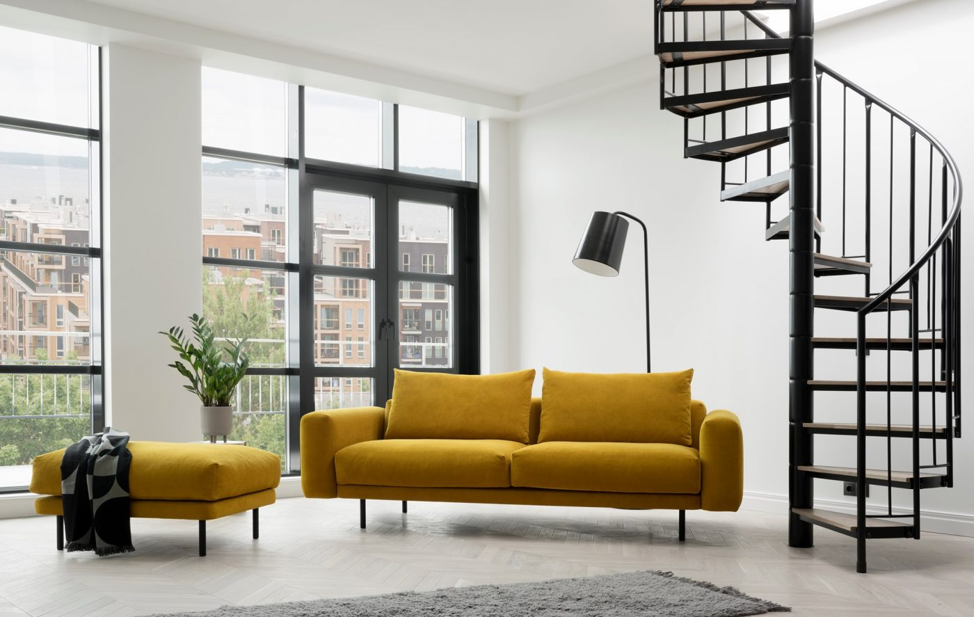 Get To Know The Best Furniture Stores in Riga furniture stores Get To Know The Best Furniture Stores in Riga Get To Know The Best Furniture Stores in Riga 4